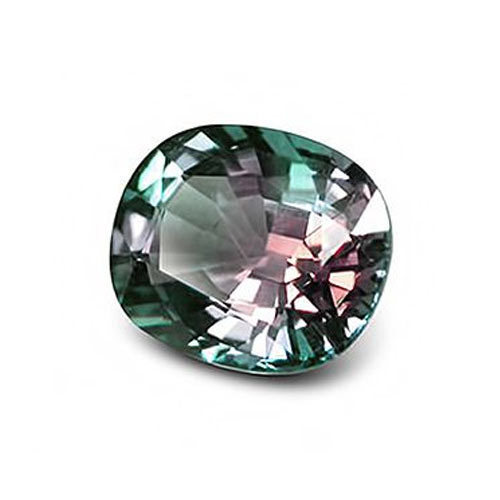15 Fascinating Gemstone Facts